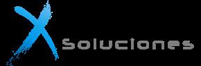 Soluciones Extranet