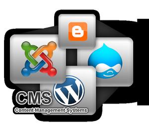 gestion contenido