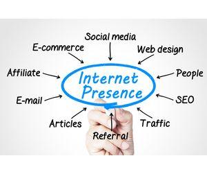 presencia-internet